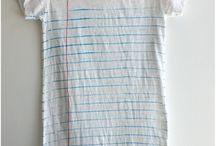 For Wearing / by Kirsti Itameri