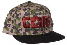 Hats / Check out our range of Sports & Fashion Hats, Team Hats, Winter Hats & Bucket Hats for Summer