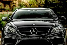 Benz best describes Perfection