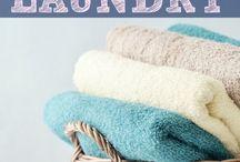 Home | Housekeeping Tips