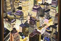 Acrylgemälde zum Verkauf / Hier finden Sie eine Sammlung an hochwertigen Acrylgemälden, die zum Verkauf stehen und die Sie direkt vom Künstler oder einer ihn vertretenden Galerie erwerben können. Sie finden eine komplette Übersicht dieser Kunstwerke in der Online Galerie von Kunstplaza unter http://www.kunstplaza.de/online-galerie/kategorien-durchstoebern/2/acrylmalerei/