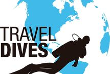 Travel Dives