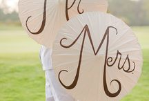 Recién casados / Todo lo que necesita un recién casado, Encontrarás tips, detalles e ideas para esta gran etapa.