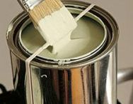 painting trchniqe