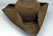 klobouky sedmiletka