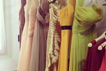 IDEE CERIMONIA / Vasta scelta di abiti e accessori da cerimonia, cosa aspetti passa a trovarci! Siamo a Reggio Emilia !