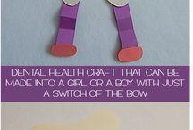 Zdravie a ľudské telo