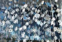Starlight Winter Wonderland