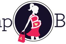 For A Safe and Clean Pregnancy / Safe & non-toxic pregnancy essentials for every MTB!