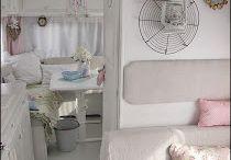 My Dream Camper