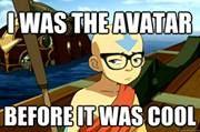 °AVATAR° / Avatar the last airbender, The legend of Korra