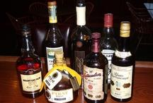 Rhum-Rum