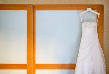 Wedding / Wedding photography | Reportage