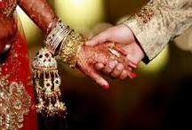 Love Problem Solution with Astrology+91-9779208027 in punjab / so that it will be easy for you to always look attractive to your partner or someone else, if you want to attract new love. This spell will not only bind the relationship, it will also tie you and your partner together forever