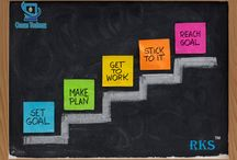 Motivate with RKS / Come and motivate with Ritesh Kumar Singh