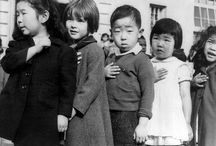Japanese camps in america