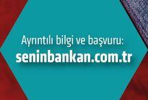 Dijital Bankacılık / dijital bankacılık kazanımları