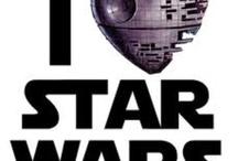 star wars / The tital says it all