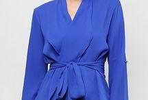 блузки 7