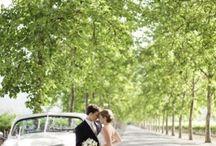 weddingtime.