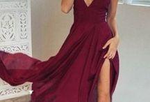 vestido de formatura pra gabi