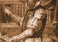 Garcilaso de la Vega (1501-36) - Sonetos XI/XXIII / SPAN4210 - Southern Utah University