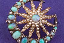 Jewels & accesories ♥