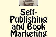 Publishing and Marketing