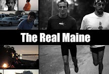 Film Major / Reviews of running films / by Writing About Running