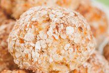 Backen für Kleinkinder / Tolle Ideen fürs Backen für Kinder bis zum 3. Geburtstag. Kuchen, Waffeln, Muffins, mit viel Liebe und idealerweise mit weniger Zucker.