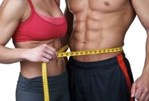 Can Phentermine Help Others To Lose Weight? / by Quality Health Guide