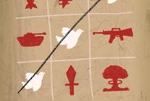 плакат рисунок 4 курс