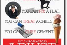 Highlands Ranch Chiropractic / Premier Chiropractic is the Best Chiropractic clinic in Highlands Ranch.