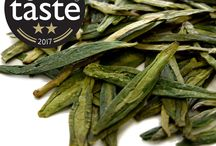 Chinese Teas & Teaware / China is well-known and respected for its long-standing history of tea production. This heritage gives rise to some of the finest teas in the industry, and our selection of Chinese tea includes the highest quality and rare teas.