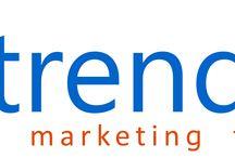 #Ditrendia / ditrendia - Digital marketing trends Es la nueva spin-off de tatum que capitaliza toda la experiencia de la consultora en proyectos de estrategia digital y consultoría online