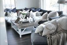 TA lounge