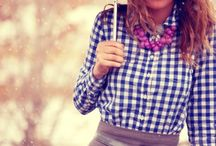 MOTHERHOOD   Working Mom Fashion & Beauty / Dress to impress! Ideas and inspiration to easily look professional at work.