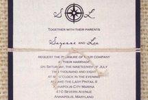 Maryland Weddings - Chesapeake Bay Beach Club