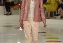 high fashion