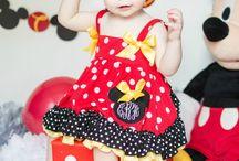 Lillie Halloween