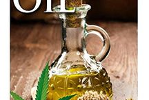Cannabis Oil, Oil, Concentrates