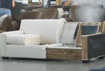 Sofa - What to know