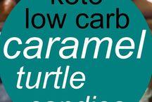 keto low carb recipes