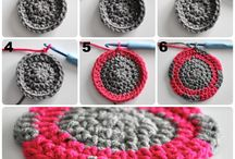 Knit&Crochet HOW TO