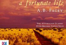 Audio Books Australian Storys