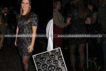 Looks / www.tudocombinado.com