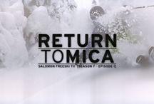 salomon freeski tv