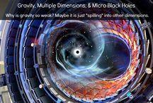Quantum mechanics, Quantum physics