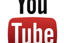 YouTube ARPEGGIOSMP-Σάκης Αθανασιάδης-SONGS 2012
