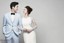 prewedding phot